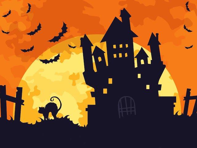 10 từ khóa được tìm kiếm nhiều nhất trên Google: Halloween, Quỳnh Búp Bê,...