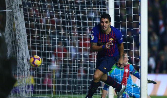 """Barca thành """"Vua lội ngược dòng"""", Messi sớm tái xuất khiến Inter run sợ - 1"""