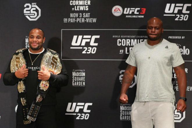 """Tin nóng võ thuật 4/11: Bạn thân Khabib hạ """"Quái vật đen"""" giữ vững đai vương UFC - 1"""