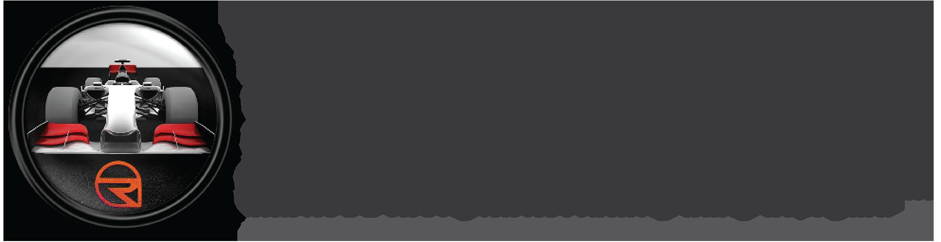 Việt Nam đăng cai F1: Cú hích lịch sử và giấc mơ sắp thành sự thực - 3