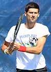 Chi tiết Djokovic - Khachanov: Kết thúc bất ngờ (CK Paris Masters) (KT) - 1