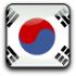 Chi tiết U19 Hàn Quốc - U19 Saudi Arabia: Dốc sức phút cuối bất thành (KT) - 1