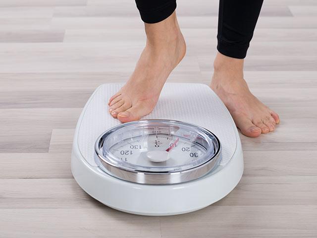 Thực đơn cho người gầy tăng cân khỏe mạnh - 1