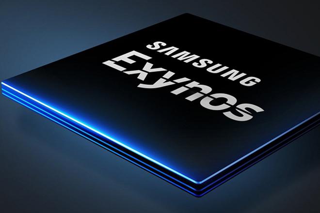 Galaxy S10 sẽ trang bị bộ xử lý AI cho thủ thuật nhiếp ảnh như Pixel - 2
