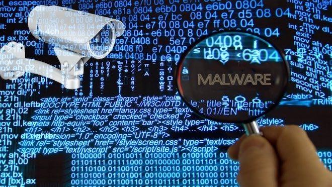 Hậu quả khôn lường khi 4,7 triệu IP tại VN nằm trong các mạng mã độc lớn - 1