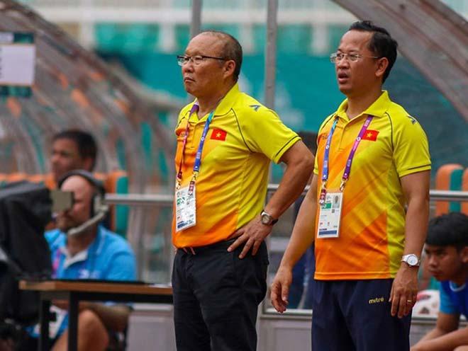 Tin nóng AFF Cup 6/11: Giá vé trận Lào - Việt Nam chỉ bằng bát phở - 1