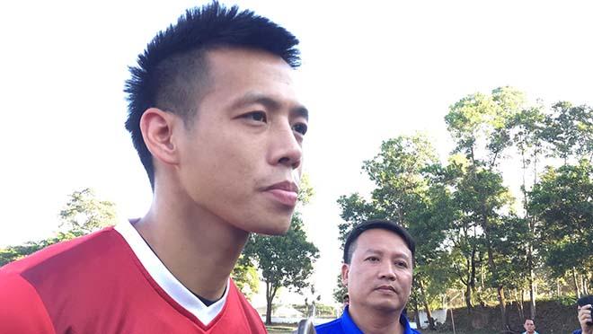 """ĐT Việt Nam đấu Lào ra quân AFF Cup: Hé lộ chiêu """"đọc vị"""" đối thủ - 1"""