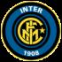 Chi tiết Inter Milan - Barcelona: Quyết liệt những phút cuối (KT) - 1