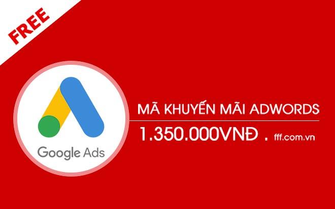 4 cách săn khuyến mãi từ Google Ads để tiết kiệm chi phí quảng cáo - 1
