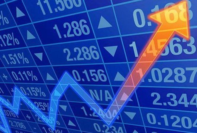 Phạt 550 triệu một cá nhân mở 31 tài khoản thao túng giá cổ phiếu - 1
