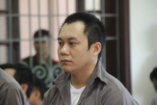 Thái Nguyên chưa chuyển hồ sơ vụ án xe container tông xe Innova lùi trên cao tốc lên TAND Tối cao - 1