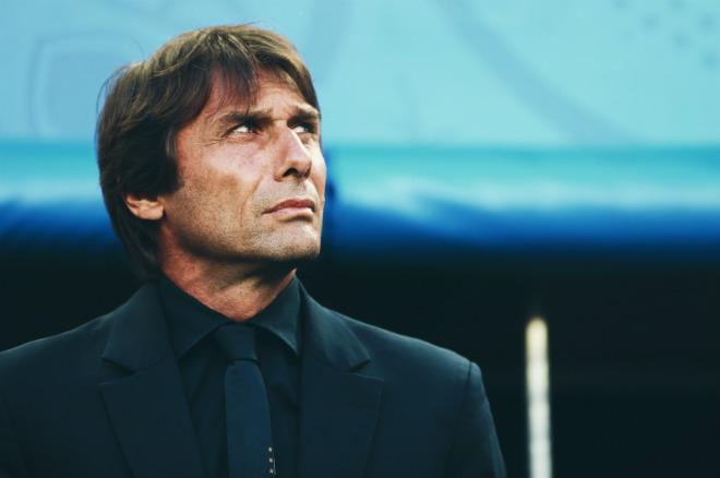 """Conte khởi kiện đòi gần 613 tỷ đồng: Chelsea tung """"chiêu độc"""" bùng tiền - 1"""