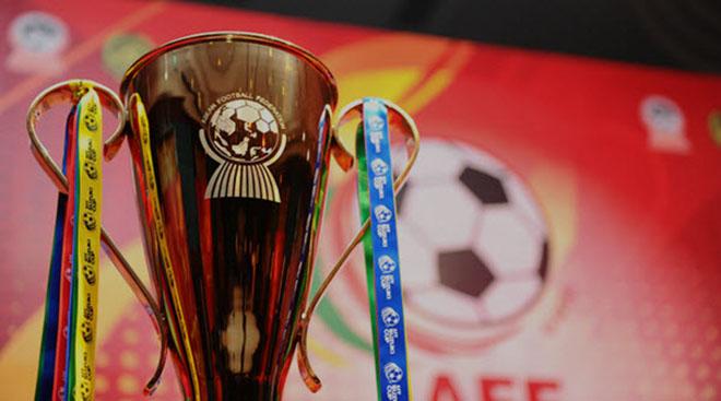 Next Media cung cấp chứng cứ mới về tranh cãi liên quan tranh chấp bản quyền AFF Cup - 1