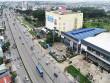 """Những """"điểm nóng"""" mới của thị trường Biên Hòa"""