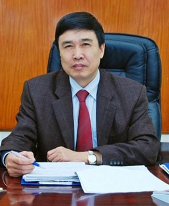 """Nóng 24h qua: Thông tin chính thức về """"thuốc Trung Quốc làm từ thịt người"""" - 1"""
