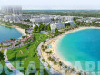 Khám phá thành phố đại dương Vincity Ocean Park