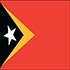 "Chi tiết Timor Leste - Thái Lan: SAO 19 tuổi ""chốt sổ"" (KT) - 1"