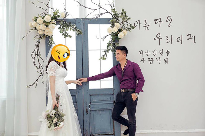 """""""Cô dâu xinh đẹp của Lệ Rơi"""" lên tiếng về tin đồn sắp làm đám cưới - 1"""