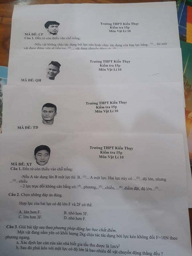 """Tin nóng AFF Cup 10/11: HLV Park Hang Seo """"do thám"""" Malaysia - 1"""