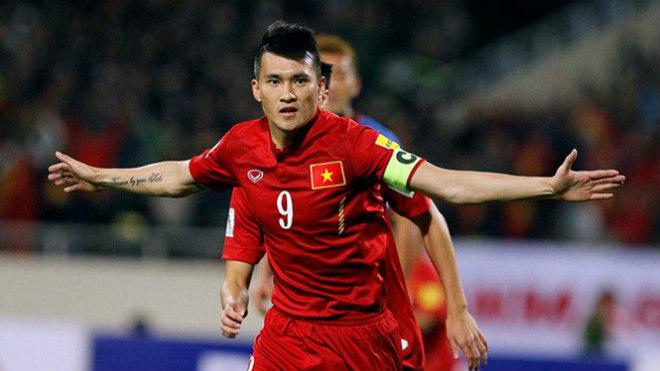 Choáng váng ĐT Việt Nam hạ Lào 9-0, thắng Campuchia 9-1 ở AFF Cup - 1