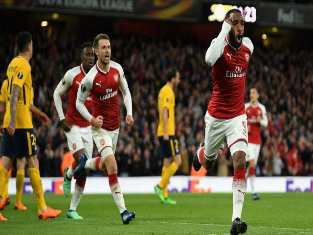 """Arsenal – Wolves: Nã pháo dọa """"Bầy sói"""""""