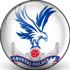 Chi tiết Crystal Palace - Tottenham: Những phút cuối nghẹt thở (KT) - 1