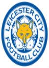 Vòng 12 Ngoại hạng Anh: Leicester nỗ lực bất thành, West Ham quả cảm - 1