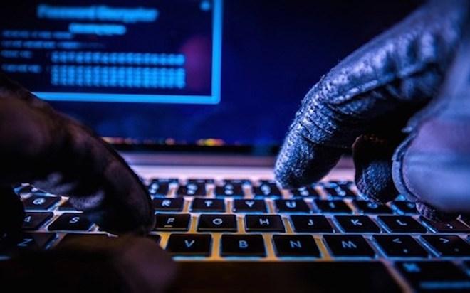 Máy tính ở Việt Nam nhiễm virus sau 4 phút kết nối Internet - 1