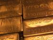 """Venezuela """"thống thiết"""" đòi 15 tấn vàng thỏi từ Ngân hàng Anh"""