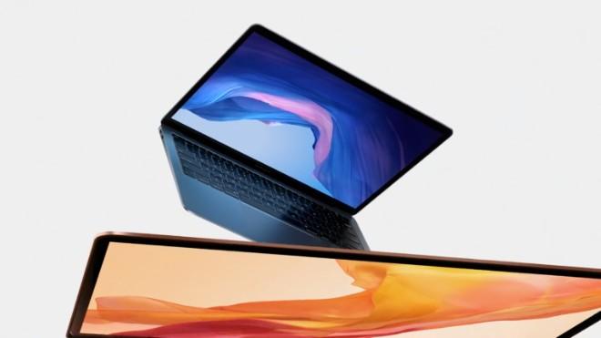 Những lý do đủ thuyết phục bạn nên mua MacBook Air mới? - 1