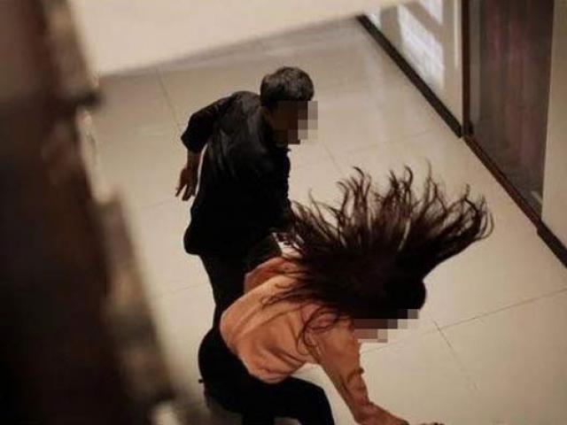 Chồng giết vợ vì không chịu đựng nổi sự ghen tuông