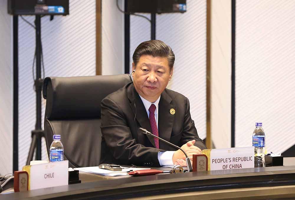 Nền kinh tế Trung Quốc có tăng trưởng thấp kỷ lục 10 năm qua, lý do là gì? - 1