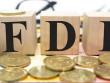 """Thanh tra thuế các """"ông lớn"""" FDI lỗ liên tục nhiều năm"""