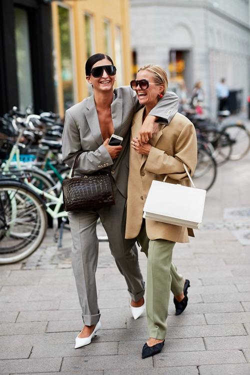 Những kiểu mua sắm khiến bạn nhanh cạn ví nhất - 1