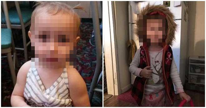Con 3 tuổi chết vì sốc thuốc, mẹ mải vui ở phòng bên cạnh gần 1 ngày sau mới biết - 1