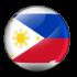 Chi tiết Philippines - Singapore: Dốc sức tấn công cuối trận (KT) - 1