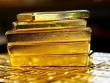 """Giá vàng hôm nay 13/11: Đô la lên đỉnh 16 tháng, vàng bị """"vùi dập"""""""