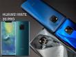 Huawei Mate 20 Pro chụp ảnh quá đỉnh, nhìn là thích ngay