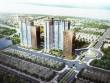 DKRA Vietnam phân phối độc quyền dự án CitiAlto