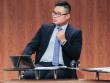 Phú Quý: kinh doanh vàng buộc chúng tôi phải nhanh nhạy và quyết đoán