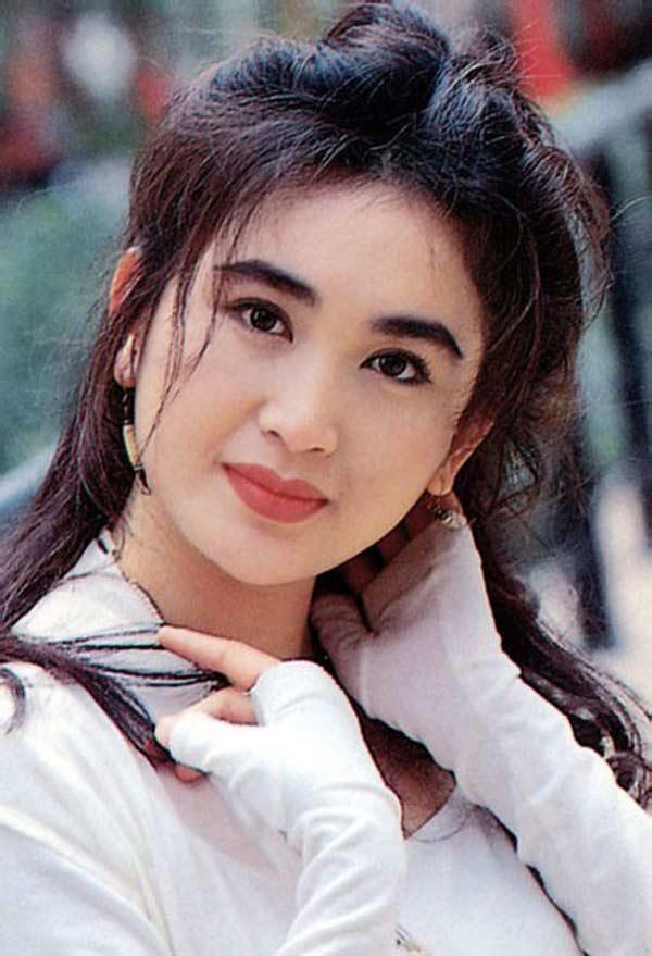 """""""Phan Kim Liên đẹp nhất"""" từ chối sinh con vì sợ xấu - 1"""
