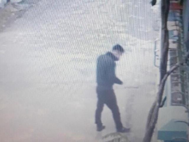 Khởi tố vụ án đánh kỹ sư tố cáo sai phạm đường cao tốc Đà Nẵng – Quảng Ngãi