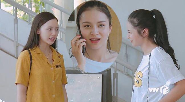 Hot girl đẩy em gái Lan Cave vào con đường bán dâm: Ngã ngửa thân