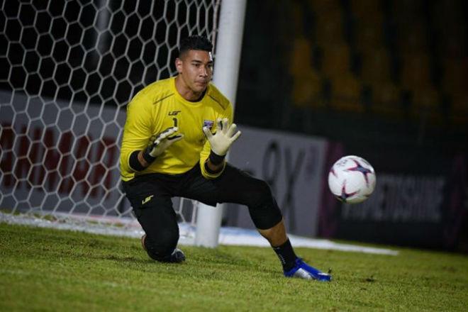 ĐT Việt Nam có sợ thủ môn 92 tỷ đồng & dàn sao châu Âu khuấy đảo AFF Cup? - 1
