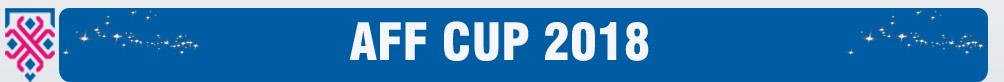 Việt Nam - Malaysia: Công Phượng so tài Talaha 3 bàn/2 trận (AFF Cup 2018) - 2