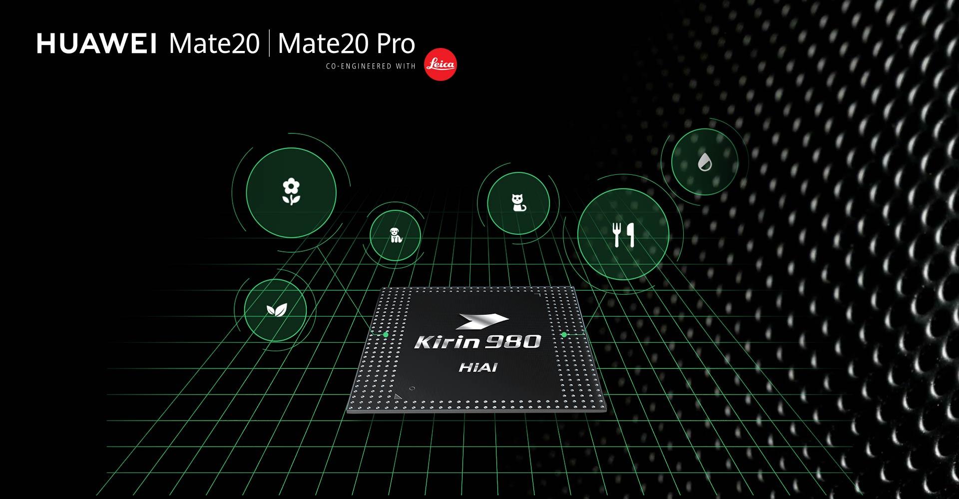 Huawei Mate 20 Pro chụp ảnh quá đỉnh, nhìn là thích ngay - 12