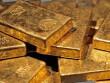 Giá vàng hôm nay 14/11: Vàng chịu áp lực lớn, thủng đáy 1 tháng