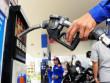Thuế môi trường xăng dầu tăng khủng, thu về gần 3 tỷ đô