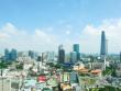 Bát nháo tên Tây, các chung cư bị yêu cầu đặt tên tiếng Việt