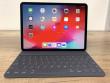 Tại sao iPad Pro vẫn chưa thể là lựa chọn thay thế cho MacBook?